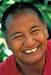 Spirituality and Materialism