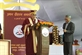 India continues to be teacher: Dalai Lama