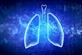 9 Ways of Having Healthier Lungs