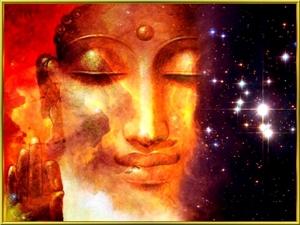 Nguyên nhân Đức Phật chế Giới