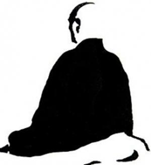 Sự diệu dụng của Thiền