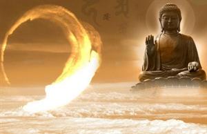 Tinh thần cởi mở khoa dung của Đạo Phật