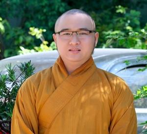 Phật tử chia sẻ thông tin, thoải mái và tự do nhưng xin đừng tùy tiện