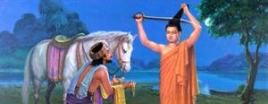 Ý nghĩa Phật xuất gia, thành đạo