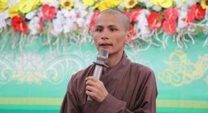 """Thái Bình: Bế mạc Khóa tu """"Nụ thương sen hồng""""- 2018"""