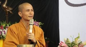 Thái Bình: Gần 1000 Phật tử về chùa Từ Xuyên dự Đại lễ Vu Lan