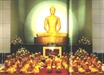 "Are There ""Human Rights"" in Buddhism?"