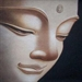 Questions And Answers On Buddhism
