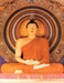 Future Directions in Study of Buddhism and Science