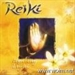 Album: Reiki - Healing Light (2006) - Existence
