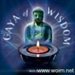 Album: Gaya Of Wisdom (2005) - Guy Sweens