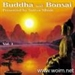 Album: Buddha And Bonsai Vol.1 (1984) - Oliver Shanti & Friends