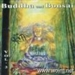 Album:Buddha And Bonsai Vol.3 (2000) - Oliver Shanti & Friends
