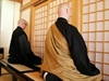 Japanese Buddhism in America