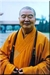 21st Century World and Humanistic Buddhism