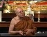 Buddhism and Sects by Ajahn Brahm