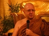 Dealing With The Emotion by Ajahn Brahm