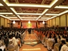 Thailand's Grand Vesak Celebrations on the Occasion of Buddhajayanti, 2,600 Years of Buddha's Enlightenment
