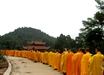 Buddhism in Vietnam (Le Manh That)