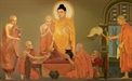 Concept of healing in Buddhism