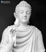 The Lessons One Can Learn From Our Great Gautama Buddha