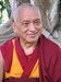 Lama Zopa Rinpoche's Online Advice Book