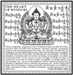Heart Sutra Chanting