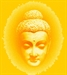 Buddha - Quotes and Teachings from the Buddha