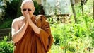 End of All End by Ajahn Brahm