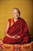 Emptiness by Lama Zopa Rinpoche