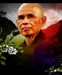 Thich Nhat Hanh Live at the Paragon in Bangkok