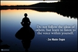 Inspirational Buddhist Quotes