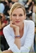 Uma Thurman Grows Up with Buddhism