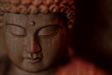 Was Buddha an Incarnation of God?