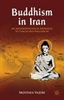 Iranians' Role in Expansion of Buddhism