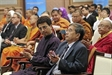 Buddhist group: Don't allow religious and ethnic lines to worsen