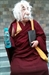 Tibetan monks meet in Dehradun for conference on science