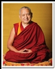 Lama Zopa Rinpoche's Online Advice Book Emotions: Fears