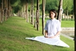 Mindfulness Meditation Reduces Age and Race Bias