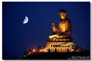 Tu theo đường hướng nào?  Phật giáo đại chúng hay Phật giáo thâm sâu