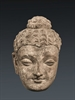 Google Cultural Institute to Host Indian Museum's Collection of Buddhist Art