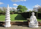 Brentwood Buddhist Centre opens to children and families on Saturday