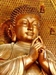 What Is the Buddha Doing With His Hands? Here Are The Meanings!