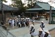 Japan Seeks World Heritage Status for Country's Oldest Buddhist Pilgrimage Route