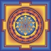 Sacred Geometry and the Sri Yantra