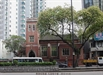 Two Buddhist Temples in Hong Kong Designated as National Monuments