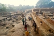 Excavation in Bangladesh Reveals 1,000-year-old Buddhist City