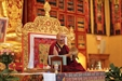 Buddhist Communities Around the World Mark the Lunar New Year