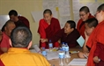 My Story: Walking the Path of a Female Monastic in Bhutan
