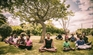 Contemplative Practices: Helping Children Enjoy Meditation